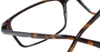 Eyeglass Frame Selection Guide : Gant designer frames