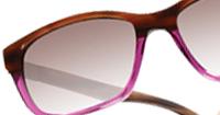 Eyeglass Frame Selection Guide : Gant designer frames